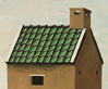 ROOF_SMALL.JPG - 33,898BYTES